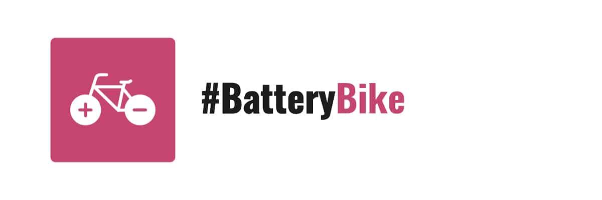 Info in eigener Sache – BatteryBike.ch zieht um