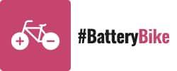 BatteryBike